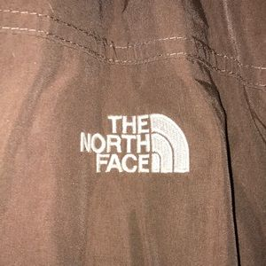 The North Face Jackets & Coats - Girls North Face Winter Jacket